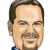 Todd Sullivan (@ToddSullivan) | Stocktwits