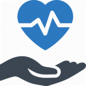 Health Care (@healthcare_bot) | StockTwits