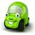Thumb 1352042664