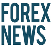 Forexnews