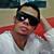 Thumb 1366321438