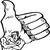 Thumb 1368130847