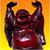 Thumb 1284208010