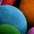 Thumb 1370190867