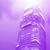 Thumb 1370252125