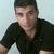 Thumb 1375622714