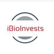 Ibio Invests Ibioinvests Stocktwits