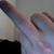 Thumb 1377359393