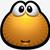 Thumb 1391526104