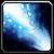 Thumb 1391571993