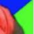 Thumb 1511805319