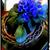 Thumb 1397055484