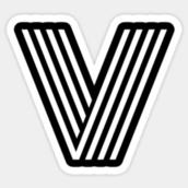Roger Rabbit (@Visa) Stocktwits