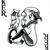 Thumb 1386121466