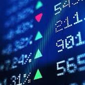 TrueInvestorCA (@TrueInvestorCA) | Stocktwits