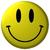 Thumb 1296501385