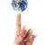 Thumb 1296561253