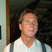 Michael S DeVries (@MichaelSDeVries) | Stocktwits