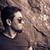 Thumb 1410359365