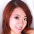 Thumb 1407161287