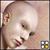 Thumb 1410763495