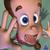 Thumb 1413900775