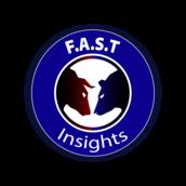 @FASTinsights | StockTwits