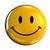 Thumb 1299247979