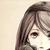 Thumb 1493757479