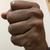 Thumb 1432176082