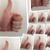 Thumb 1433171748