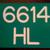 Thumb 1298438697