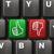 Thumb 1449023495
