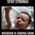 Thumb 1468534142