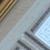 Thumb 1487592797