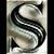 Thumb 1504150838