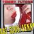 Thumb 1464802085