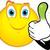 Thumb 1308001393