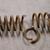 Thumb 1483498079
