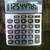 Thumb 1313688194