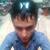 Thumb 1488920465